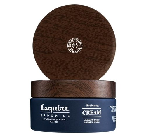 Esquire The Forming Cream - 85gr.