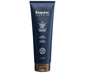 Esquire Firm Gel