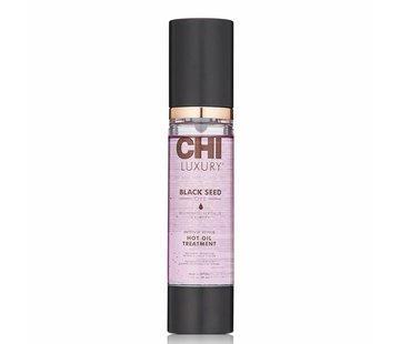 CHI Luxury Intense Repair Hot Oil Treatment