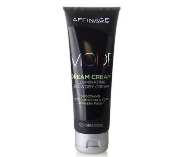 Affinage Dream Cream