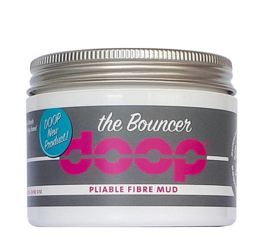 The Bouncer - 100ml