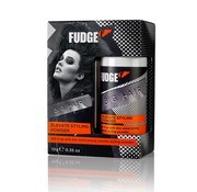 Fudge Elevating Styling Powder
