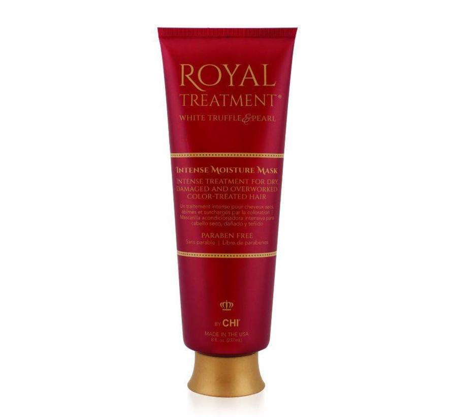Royal Treatment Intense Moisture Mask 217ml