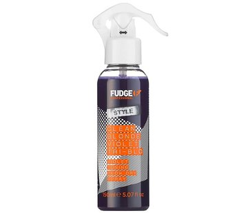 Fudge Tri-Blo Violet Spray