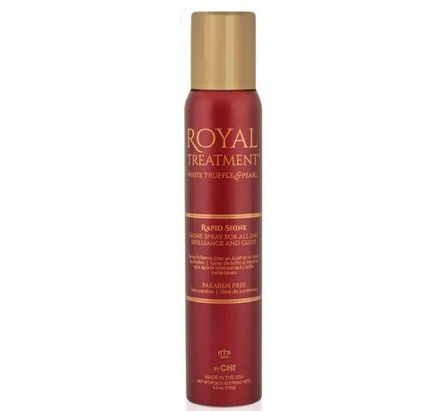 Farouk Royal Treatment Rapid Shine 156 gr.