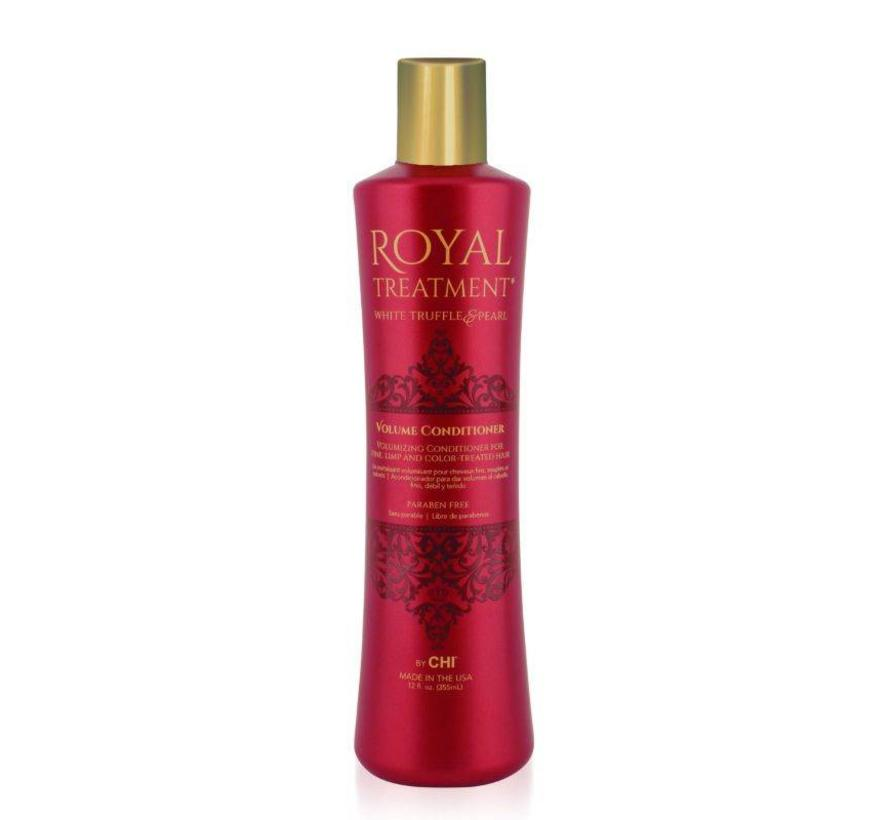Royal Treatment Volume Conditioner