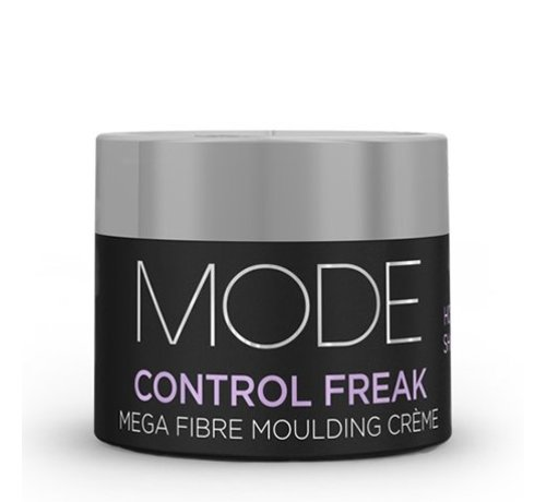 Affinage Mode Control Freak Moulding Creme - 75ml