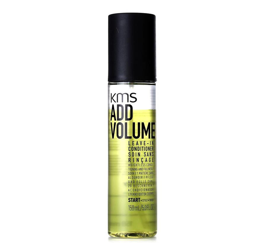 Add Volume Leave-in Conditioner - 150ml