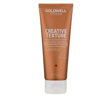 Goldwell Superego Cream