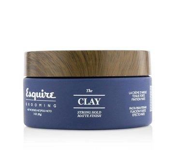 Esquire Clay