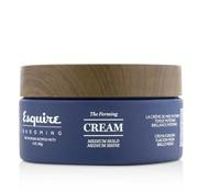 Esquire Forming Cream