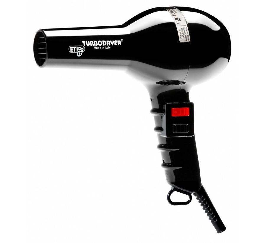 Turbo Dryer 2000 - Haardroger
