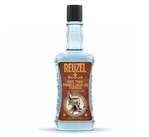 Reuzel Hair Tonic 350ml