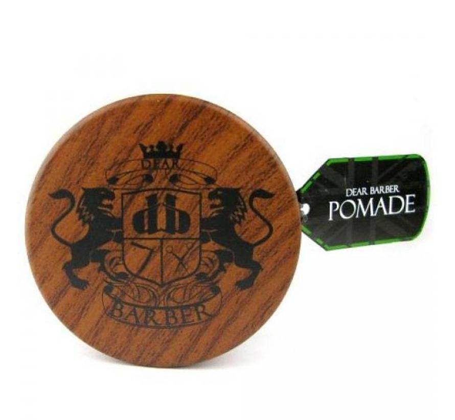 Pomade - 100ml