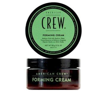 American Crew Forming Cream