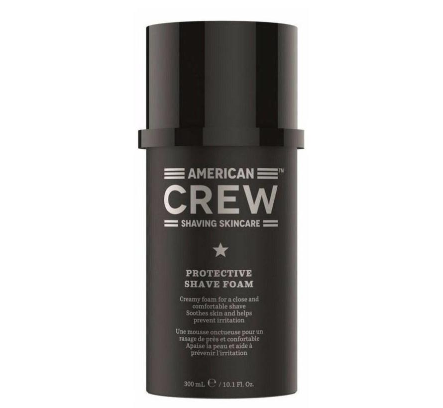 Protective Shave Foam - 300ml