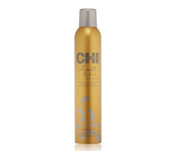 CHI Keratin Flexible Hold Hairspray
