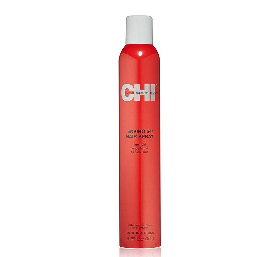 Enviro Firm Hold Hairspray 284gr.