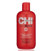 CHI 44 Iron Guard Shampoo
