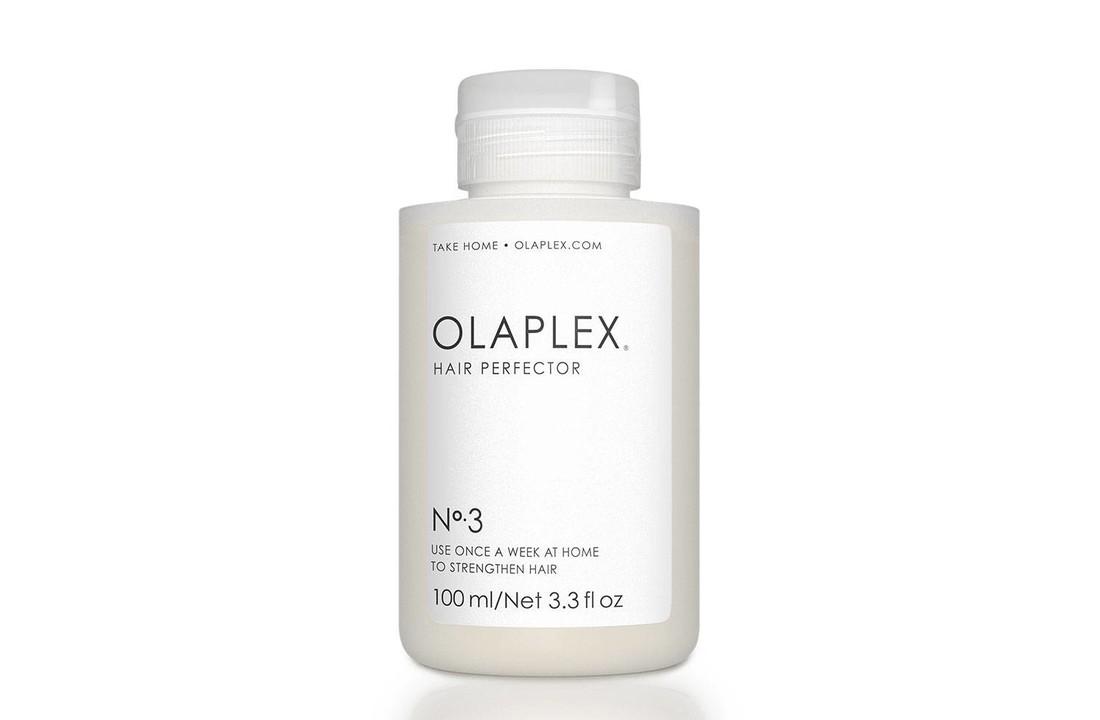 3 reviews olaplex Olapex No.3
