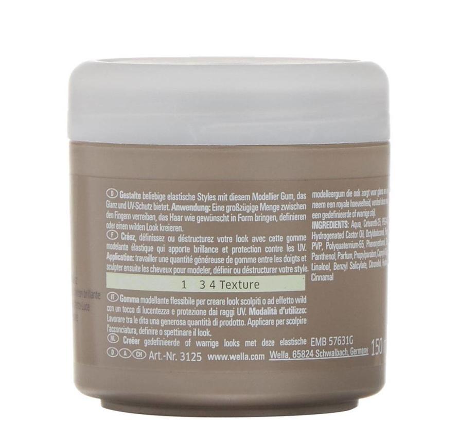 EIMI Shape Shift Moulding Gum - 150ml