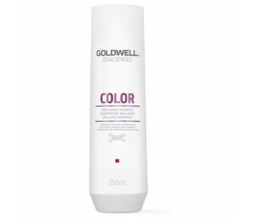 Goldwell Color Shampoo