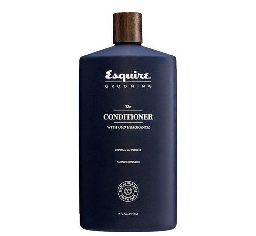 Esquire The Conditioner