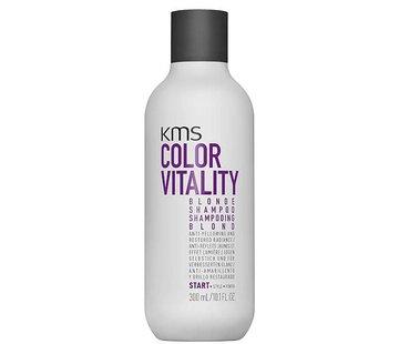 KMS California Blonde Shampoo