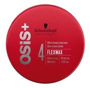 Schwarzkopf Flexwax