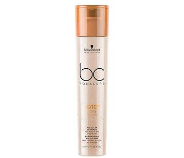 Schwarzkopf Q10+ Time Restore Shampoo