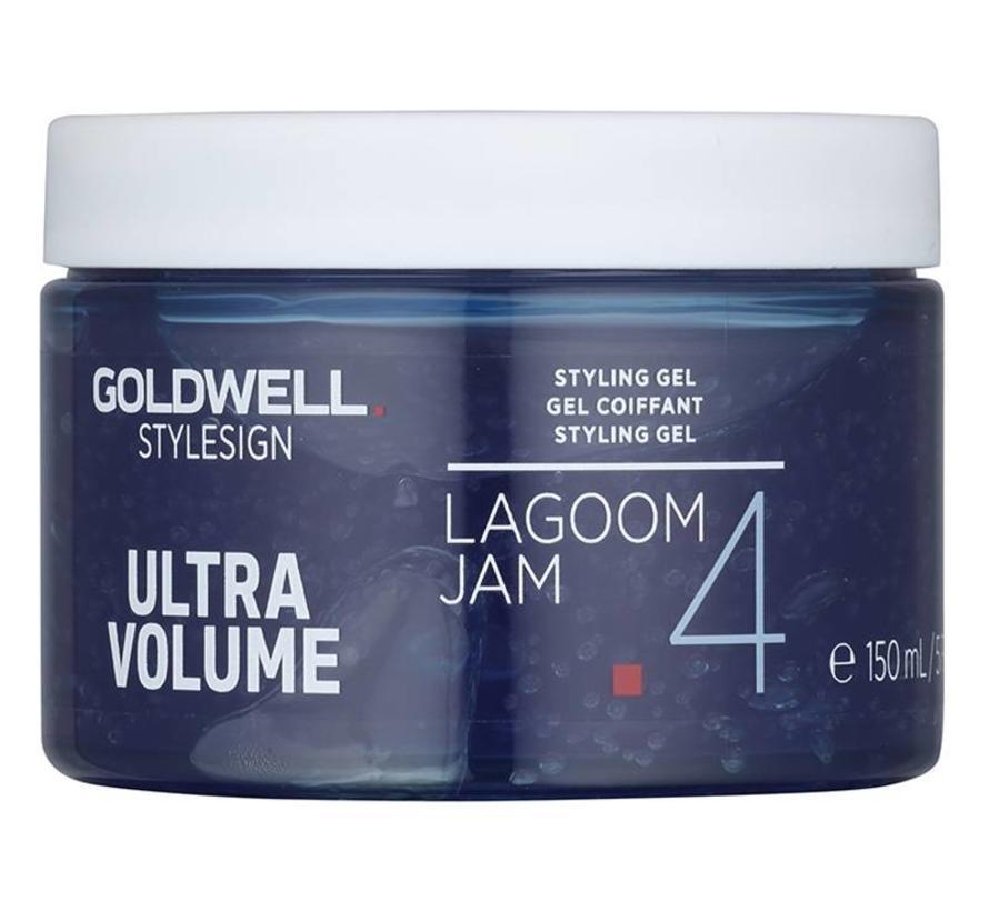 Stylesign Ultra Volume Lagoom Jam Gel - 150ml