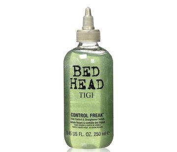 TIGI Control Freak Serum