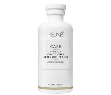 Keune Satin Oil Conditioner