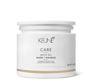 Keune Satin Oil Mask