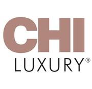 CHI Luxury