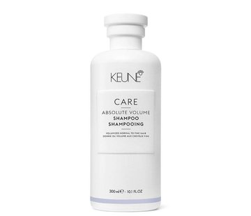 Keune Absolute Volume Shampoo