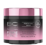 Schwarzkopf Fibre Force Fortifying Mask