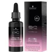 Schwarzkopf Fibre Force Scalp & Hair Serum