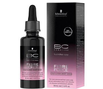 Schwarzkopf Fiber Force Scalp & Hair Serum