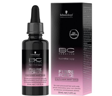 Schwarzkopf Fibre Force Scalp & Hair Serum