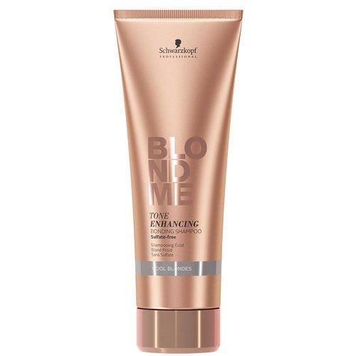 Schwarzkopf Blond Me Enhancing Shampoo