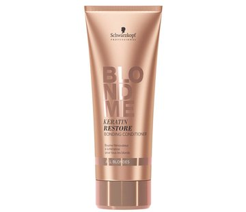 Schwarzkopf Blond Me Restore Conditioner