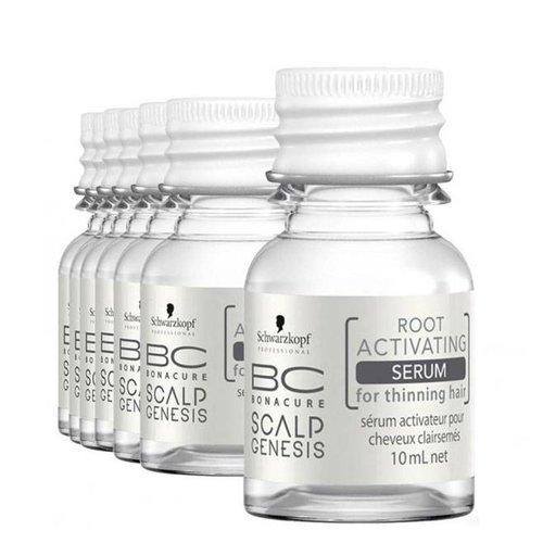 Schwarzkopf Scalp Genesis Root Activating Serum