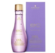 Schwarzkopf Oil Miracle Barbary Fig Treatment