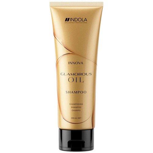 Indola Glamorous Oil Shampoo