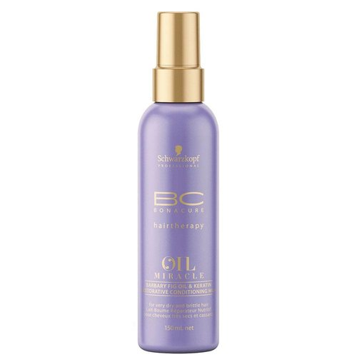 Schwarzkopf Oil Miracle Barbary Fig Conditioner