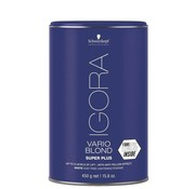 Schwarzkopf Igora Vario Blond Super Plus