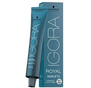 Schwarzkopf Igora Royal Highlifts Color