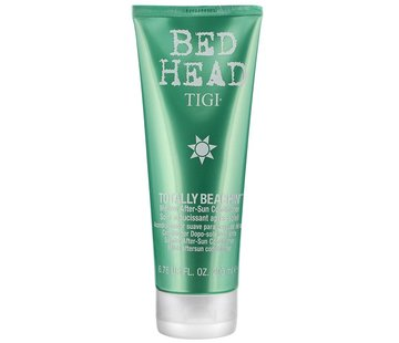 TIGI Totally Beachin After-Sun Conditioner