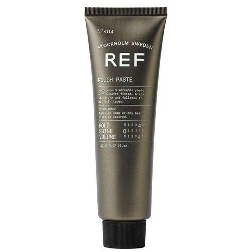 REF Rough Paste 404